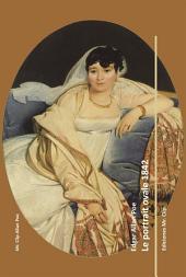 Le portrait ovale 1842