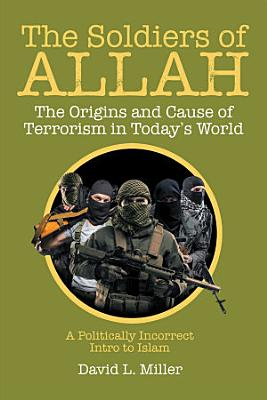 The Soldiers of Allah