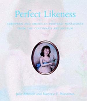 Perfect Likeness