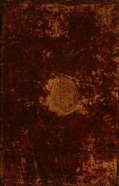Ton Dionos Romaikon istorion eikositria biblia