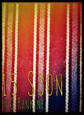 15 Soon