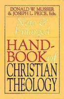 New   Enlarged Handbook of Christian Theology PDF