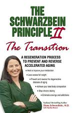 The Schwarzbein Principle II,