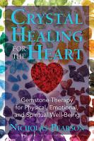 Crystal Healing for the Heart PDF