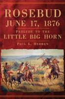 Rosebud  June 17  1876 PDF