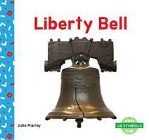 Liberty Bell PDF
