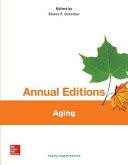 Annual Editions  Aging  28 e PDF