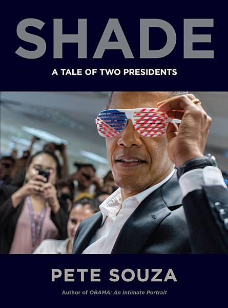Download Shade Book