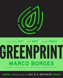 The Greenprint Book PDF