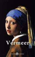 Delphi Complete Works of Johannes Vermeer  Illustrated  PDF