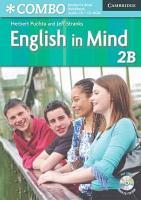 English in Mind Level 2B Combo Teacher s Book PDF