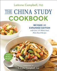 The China Study Cookbook Book PDF