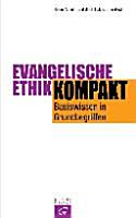 Evangelische Ethik kompakt PDF