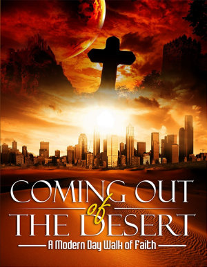 Coming Out of the Desert PDF