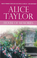 House of Memories PDF