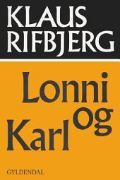 Lonni og Karl
