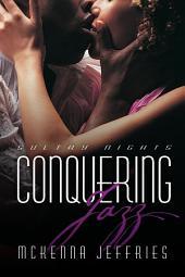 Conquering Jazz