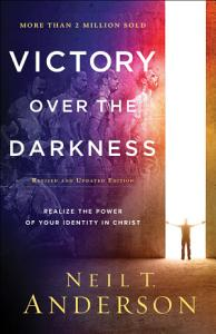 Victory Over the Darkness Book