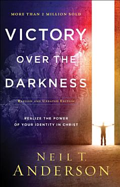 Victory Over the Darkness PDF
