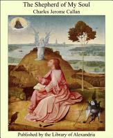 The Shepherd of My Soul PDF