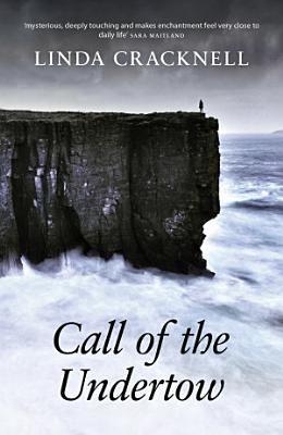 Call of the Undertow PDF