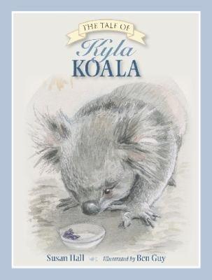 The Tale of Kyla Koala