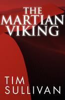 The Martian Viking PDF