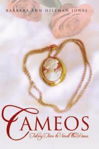CAMEOS Book