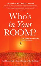 Who s in Your Room  PDF