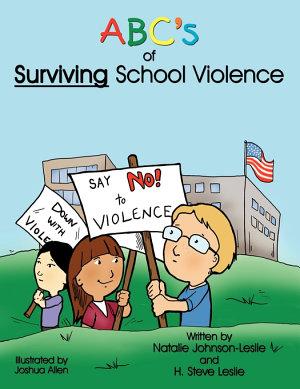 ABC s of Surviving School Violence PDF
