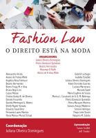 Fashion Law PDF