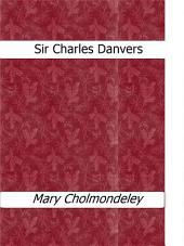 Sir Charles Danvers