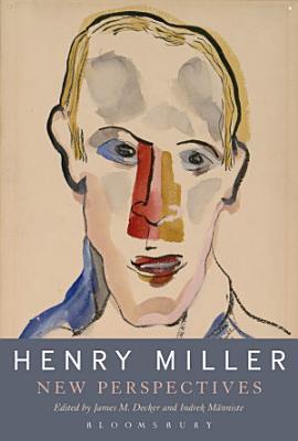 Henry Miller PDF