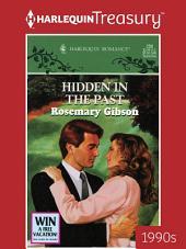 Hidden in the Past