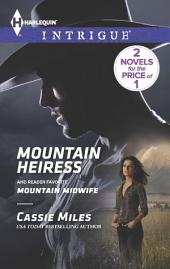 Mountain Heiress: An Anthology