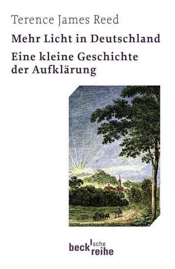 Mehr Licht in Deutschland PDF