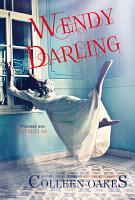 Wendy Darling PDF