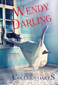 Wendy Darling PDF