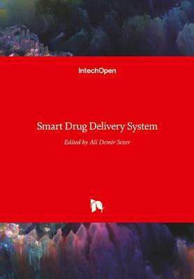 Smart Drug Delivery System