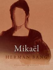 Mikaël