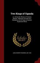 Two Kings of Uganda PDF