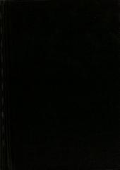 Strand Magazine: Volume 1