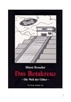 Das Betakreuz PDF