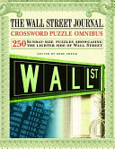 The Wall Street Journal Crossword Puzzle Omnibus PDF