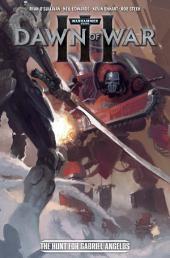 Warhammer: Dawn of War III #3