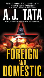 Foreign and Domestic Book