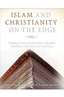 Islam and Christianity on the Edge PDF