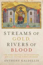 Streams of Gold  Rivers of Blood PDF