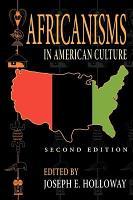 Africanisms in American Culture PDF