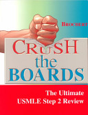 Crush the Boards